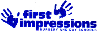 First Impressions Nursery and Day Schools